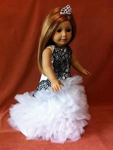 fleur delacour39s wedding dress by dressmemagic on etsy With fleur delacour wedding dress