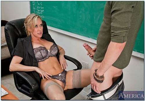 Bigdick Loving Student With A Large Assfuck Facialized #Sexy #Milf #Teacher #Brandi #Love #Fucked #By #Her #Well #Hung