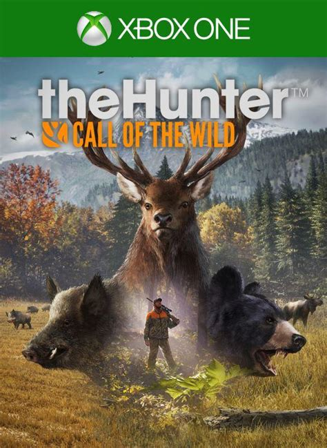 thehunter call   wild  edition announced