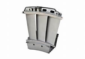 Products  U00ab Gas Turbine Parts  U0026 Services