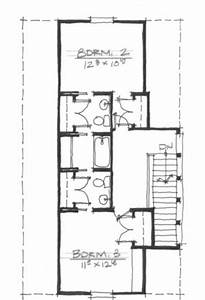 10 best jack and jill bathroom floor plans images on for Home plans with jack and jill bathroom