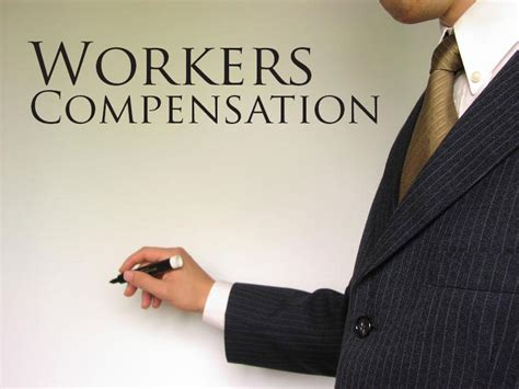 anatomy of a workers 39 compensation claim part iv batchelor law office
