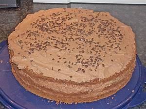Schoko Orangen Torte : schoko orangen mousse torte rezepte ~ A.2002-acura-tl-radio.info Haus und Dekorationen
