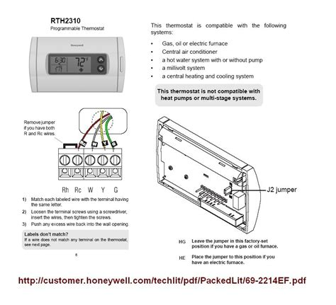 heat only thermostat wiring diagram wiring diagram and
