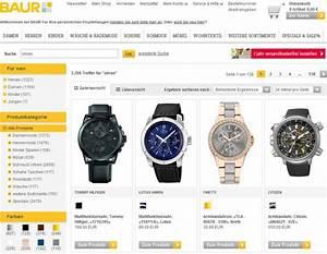 Uhren Kaufen Auf Rechnung : wo uhren auf rechnung online kaufen bestellen ~ Themetempest.com Abrechnung