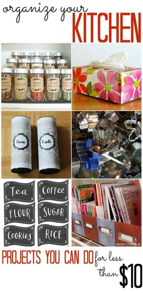 cheap kitchen organization ideas 157 best diy kitchen organization images on