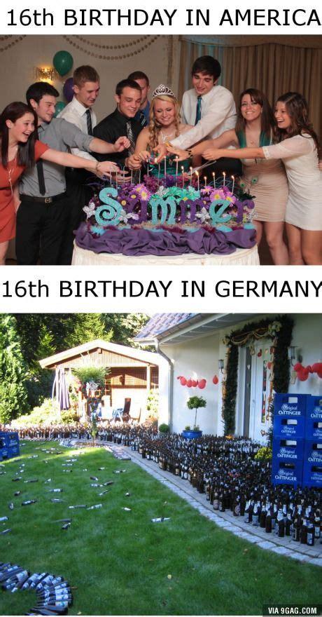 birthday   gag  birthday funny memes