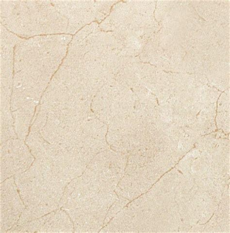 marmol crema porcelain quot marble quot bathrooms tile