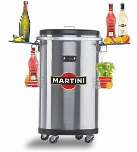 Kleine Bar Für Zuhause : martini bar kultur f r zuhause nachrichten aus der getr nkebranche ~ Bigdaddyawards.com Haus und Dekorationen