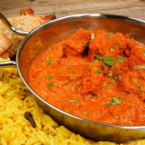 This recipe tastes above and beyond all the restaurants i've been to. Recette Poulet tikka massala au Cookeo