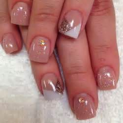 Sprinkles gel nails polish led acrylic nail art