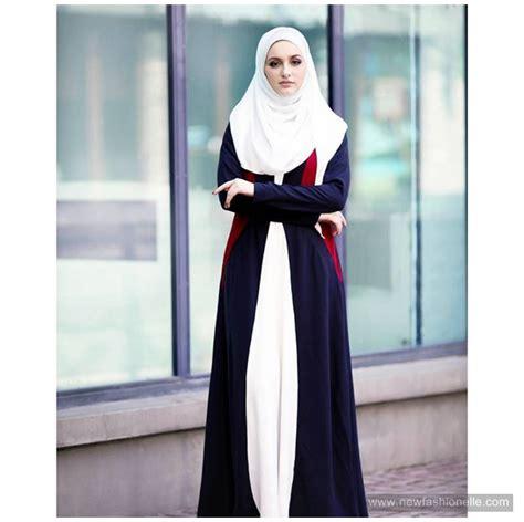 La Reine Abaya Designs for Girls 2017-2018   NewFashionElle