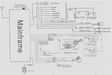 Solved Wiring Diagram For Jeep Wrangler Fixya