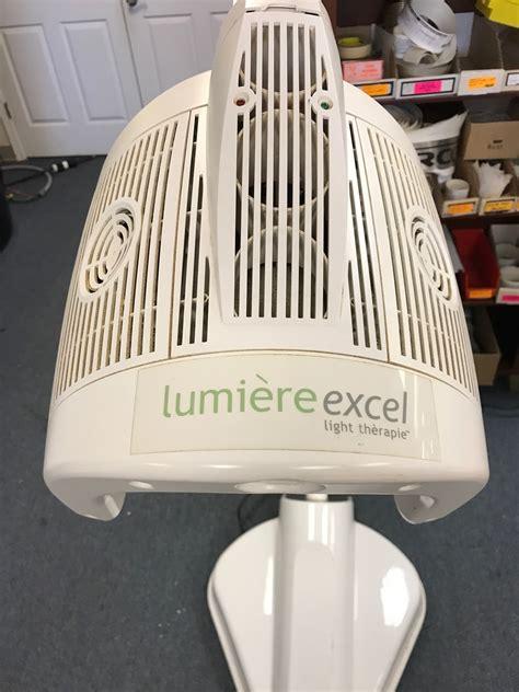 wolff tanning  spa equipment  lumiere light