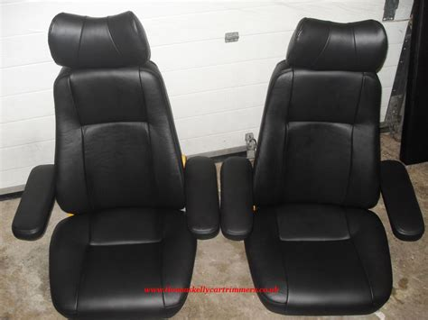 captains chairs for boats uk cers