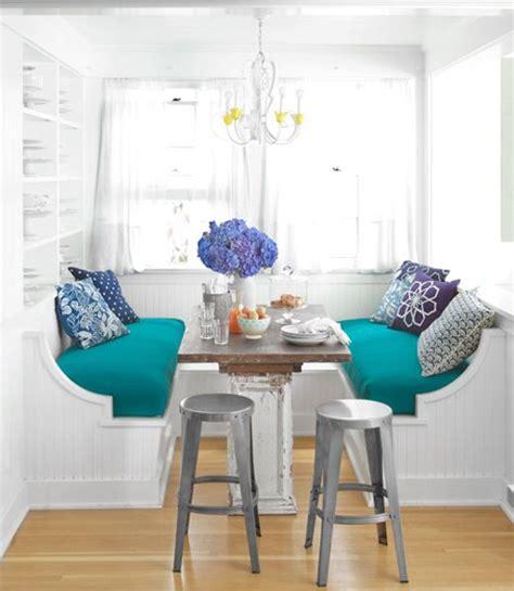kitchen booth designs best 25 kitchen booths ideas on kitchen booth 2325