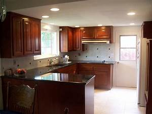 Kitchen recessed lighting placement a creative mom