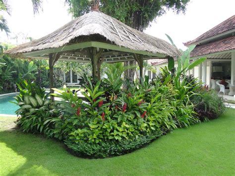 Bali Landscape Company