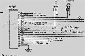 2c481 Whelen Liberty Wiring Diagram