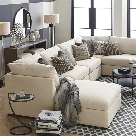 Living Room Sets And Sectionals by Luxury U Sectional Sofas Living Room Sofa Inspiration