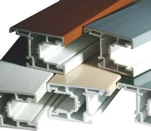 Upvc Window Sill Profiles by Upvc Window Profiles Upvc Extrusions Upvc Section Upvc