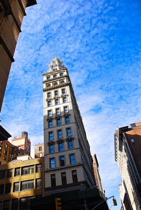 famous neoclassical architecture  america