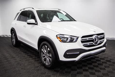 See pricing & user ratings, compare trims, and get special truecar deals gle 350 rwd. 2021 Mercedes-Benz GLE-Class GLE 350 4MATIC AWD for Sale in New York, NY - CarGurus