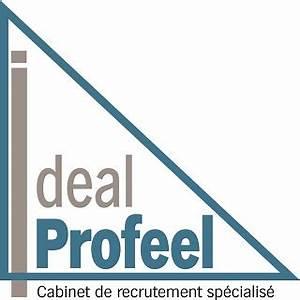 IDEAL PROFEEL Cabinet De Recrutement Spcialis
