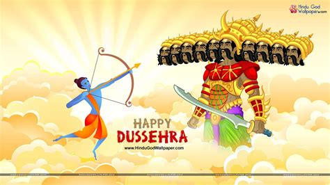 Dussehra dussehra special wallpapers hd wallpapers 1366 x 768 · jpeg