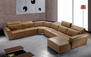 how to have accent walls in the living room la furniture With separate sectional sofa pieces