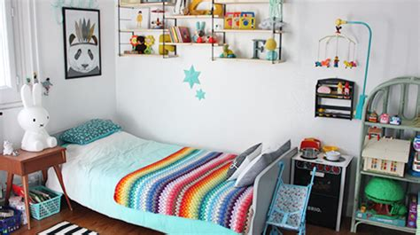 chambre pour garcon de 12 ans chambre fille 3 ans originale chaios com