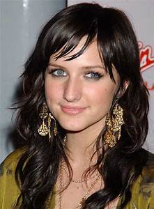 16 Most Beautiful Long Shag Haircut & Hairstyle Ideas For ...