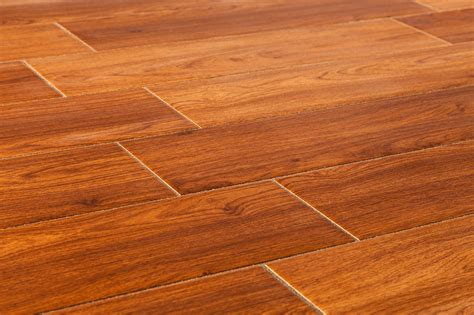 drop and done flooring reviews tiles faux wood porcelain tile reviews faux wood drop ceiling tiles faux wood tile flooring