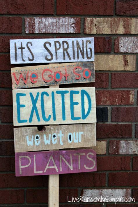 spring bigdiyideascom