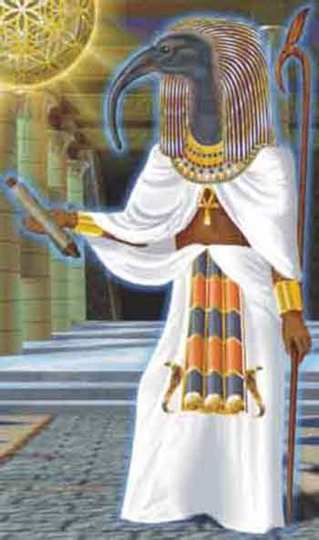 emerald tablets  thoth tablet   history  thoth