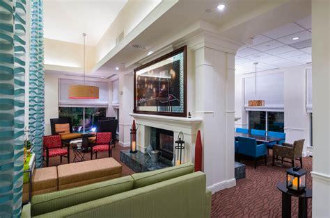 garden inn ta garden inn of edison completes renovations news