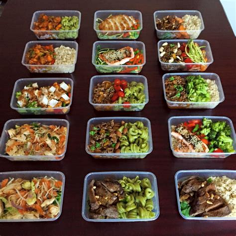 cuisine fitness prep coach resources myprepcoach