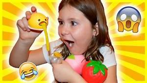FUN SQUISHY PACKAGE FROM NEWCHIC.COM!   Sedona Fun Kids TV ...