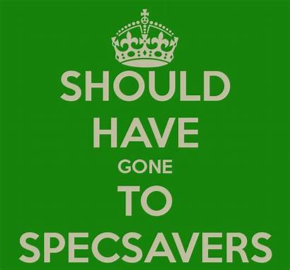 Specsavers Gone Should Hearing Gratisfaction Tests Ajax