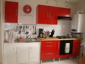 small kitchen decorating ideas small kitchen design ideas 21 stylish
