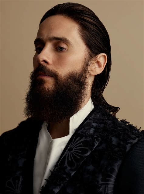 man  fire jared leto interviewed features clash