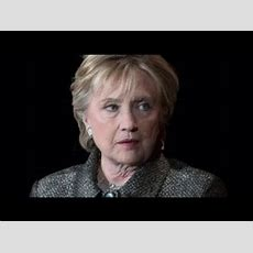 Why Can't Hillary Clinton Put The 2016 Election To Rest? Youtube