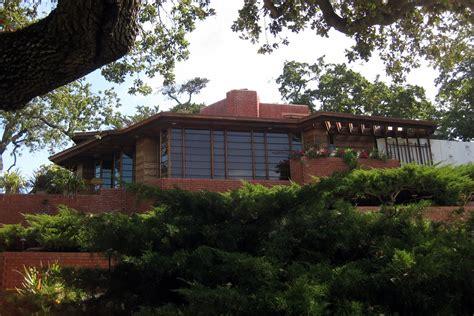 california palo alto hanna honeycomb house  hanna ho flickr