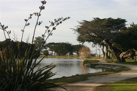 Paddle Boats El Estero Monterey Ca by 57 Best Pacific Grove Ca Images On Pacific