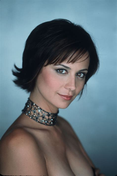 Catherine Bell by Catherine Bell Catherine Bell Catherine Bell