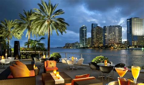 Miami Wallpaper ·① Download Free Awesome Hd Wallpapers Of