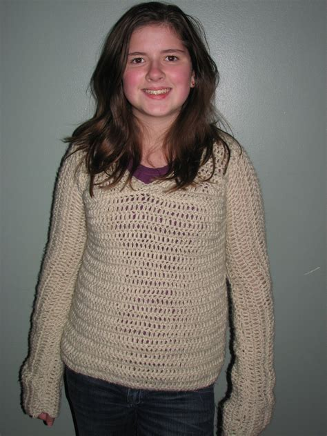 easy crochet sweater free crochet beginner sweater patterns beginner crochet