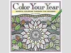 30 best Adult Coloring Journals images on Pinterest