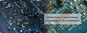 Reparation Electronique Automobile : comment reparer electronique la r ponse est sur ~ Medecine-chirurgie-esthetiques.com Avis de Voitures