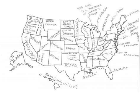 brits label  maps neatorama